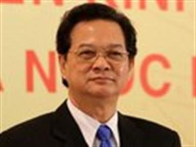Thủ tướng đề nghị thay lãnh đạo doanh nghiệp không cổ phần hóa
