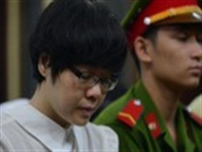 Chuyện lạ: Viện Kiểm sát không thẩm vấn trong xét xử vụ Huyền Như