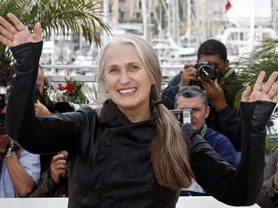 Jane Campion lãnh đạo ban giám khảo LHP Cannes: Phá tan thế độc tôn của nam giới