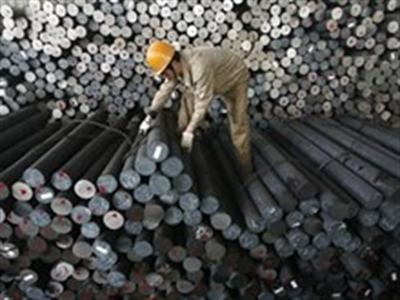 Mỹ đòi chất vấn Trung Quốc việc áp thuế chống phá giá