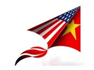 Hoa Kỳ công bố chiến lược hợp tác phát triển cho Việt Nam