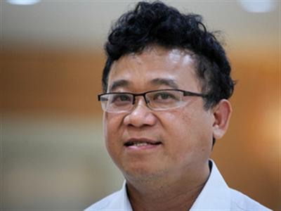 Con ông Đặng Thành Tâm đăng ký mua 10 triệu cổ phiếu KBC