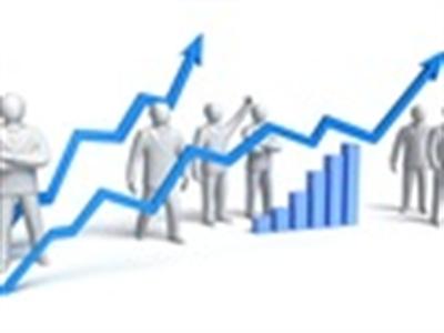 NTP bất ngờ tăng sát giá trần, GGG dư mua trần hơn 1,4 triệu cổ phiếu