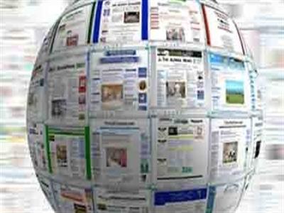 Năm 2020, báo điện tử sẽ là chủ lực