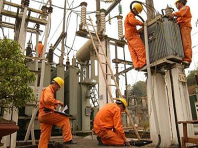 Phó Thủ tướng: Quản chặt vốn EVN, không được thiếu điện