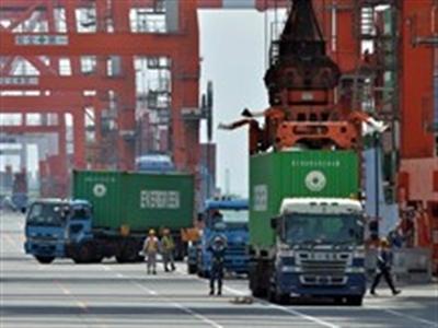 Nhật Bản, Ấn Độ muốn xây hành lang kinh tế châu Á