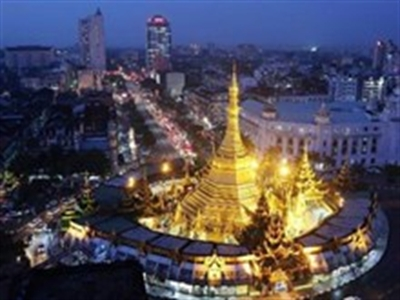 IMF hoan nghênh các nỗ lực cải cách kinh tế của Myanmar