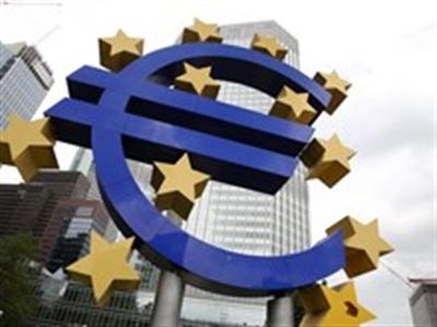 Nợ công của Khu vực đồng euro vẫn cao hơn giới hạn