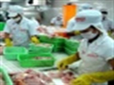 Cá tra Việt Nam được phép xuất khẩu trở lại sang Ucraina