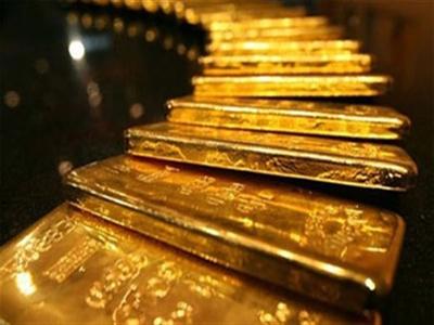 Miễn thuế XNK vàng nguyên liệu của Ngân hàng Nhà nước