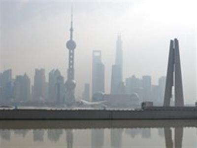 Trung Quốc sẽ lập 12 khu vực tự do thương mại mới