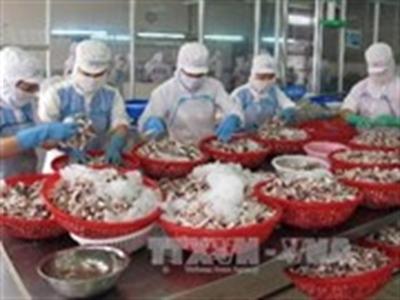 ADB, Standard Chartered tài trợ chuỗi cung ứng ở châu Á