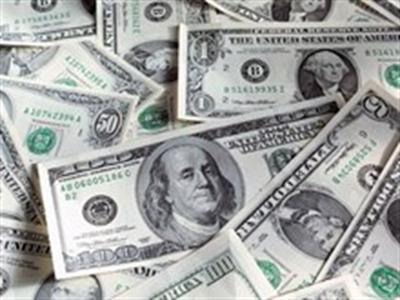 Ngân hàng Thế giới dành 2 tỷ USD cho chương trình phát triển ở Myanmar