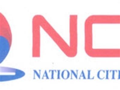 Navibank: Lãi gần 24 tỷ đồng trong năm 2013, tiền gửi các TCTD khác tăng gần 100 lần