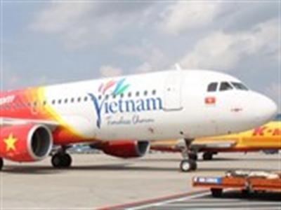VietJetAir sắp hoàn tất thương vụ 6,1 tỷ USD với Airbus