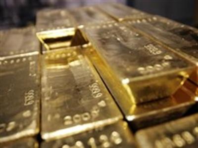 Giá vàng giữ mức ổn định và giảm nhẹ trong tuần qua