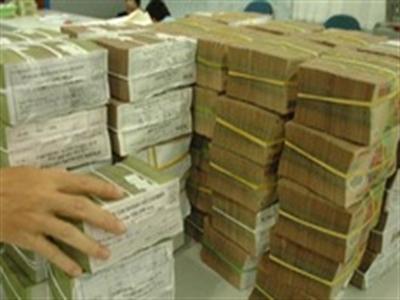 Thanh tra: Tỷ lệ nợ xấu của Agribank tới hơn 12%