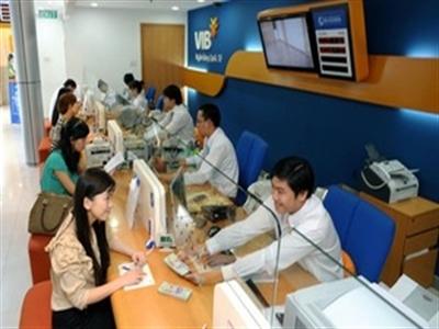 Từ 2014, ngân hàng bán lẻ là xu hướng tất yếu của Việt Nam