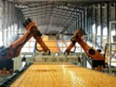 Thuế tài nguyên tăng, sản xuất VLXD gặp khó
