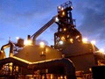 Báo Ấn Độ: Tập đoàn Tata rút khỏi dự án thép 5 tỷ USD tại Việt Nam