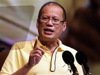 Tổng thống Philippines phản pháo truyền thông Trung Quốc