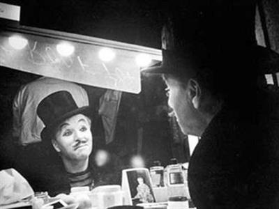 Tiểu thuyết duy nhất của Charlie Chaplin: Nỗi buồn của thiên tài buổi xế chiều
