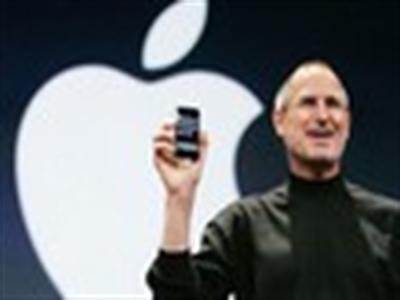 iPhone sẽ có giá bao nhiêu nếu như được sản xuất vào năm 1991?