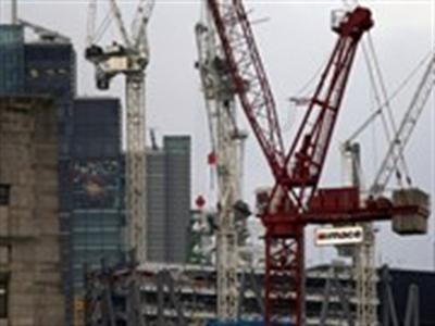 Tăng trưởng của các nền kinh tế phát triển đang mạnh dần