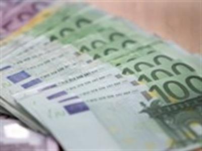 Bồ Đào Nha phát hành thành công lượng trái phiếu lớn