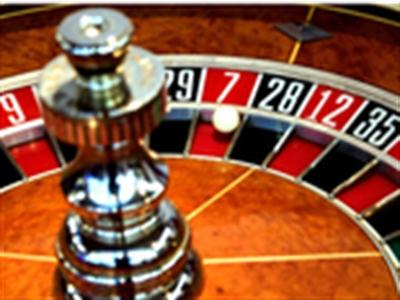 Mở cửa với casino có thể thu 3 tỷ USD mỗi năm