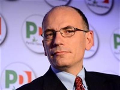 Thủ tướng Italy chính thức từ chức và giải tán chính phủ