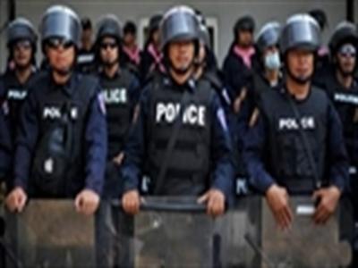 Tình hình Thái Lan: Nữ Thủ tướng sắp về