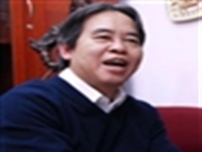 Thống đốc NHNN Nguyễn Văn Bình: Gửi tiết kiệm VND lợi nhất
