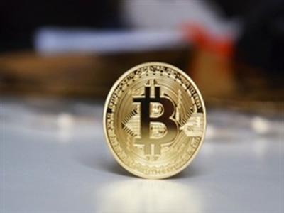 Giảm 60%, giá Bitcoin chỉ còn 250 USD trên Mt. Gox