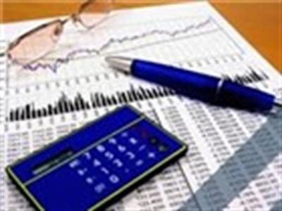 Kiểm toán Nhà nước: Kiến nghị xử lý tài chính gần 23.000 tỷ đồng
