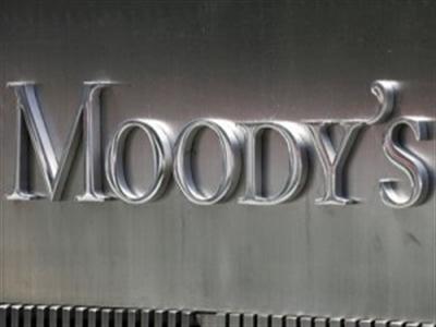 Moody's: Nợ xấu của Việt Nam ít nhất cũng phải 15%