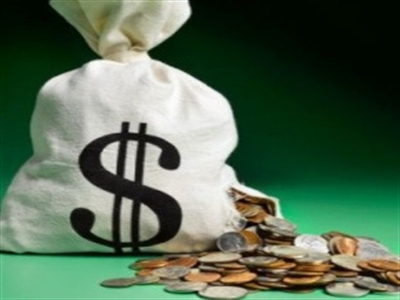 Đến 15/2, bội chi ngân sách ước khoảng 15,3 nghìn tỷ đồng