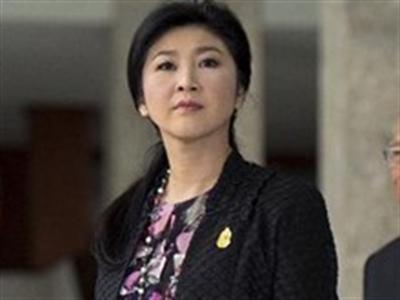 Cựu Thủ tướng Thái Lan khuyên bà Yingluck nên