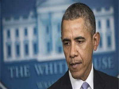 Obama cảnh báo Nga về Ukraina