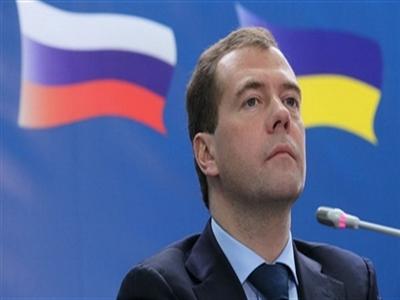 Nga sẽ xây cầu bắc qua Crimea
