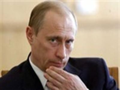 Kinh tế Nga đã mất gì vì khủng hoảng Ukraine?
