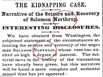 New York Times đính chính bài báo sau 160 năm xuất bản