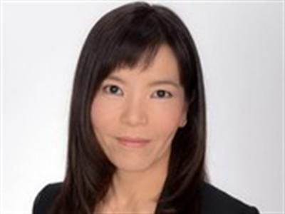 Giới tài chính Nhật Bản đã có nữ chủ tịch đầu tiên