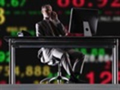 Thị trường tăng nóng, CTCK lại ồ ạt tuyển dụng môi giới