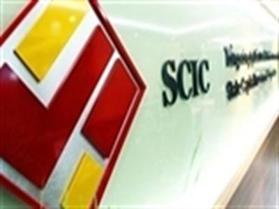 Ông lớn thoái vốn bất thành, SCIC phải mua lại