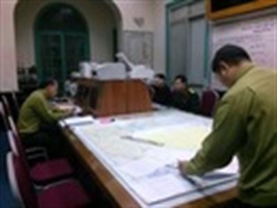 Malaysia bác bỏ thông tin tìm thấy máy bay mất tích ở Malacca