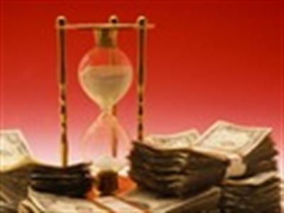 Cổ phiếu VNI sẽ bị tạm ngừng giao dịch kể từ ngày 18/03/2014
