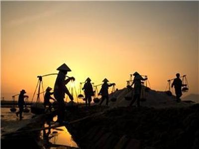 Thị trường chứng khoán Việt Nam: Điều gì ở phía trước?