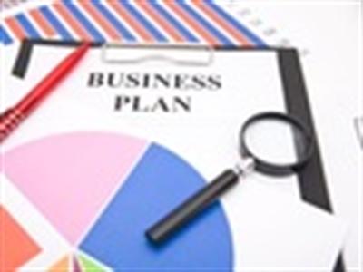 STC: Đề xuất kế hoạch lợi nhuận 13,6 tỷ đồng năm 2014
