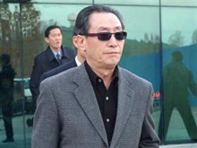 Chưa rõ mục đích thăm Triều Tiên của phái viên Trung Quốc